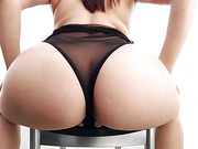 ass, interracial, tits, white