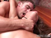 big dick, individual model, skank, throat