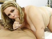 ass, bbw, seduce, tits
