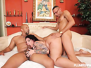 calientes morena groped and
