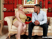 bbw, chubby, milf, pornstar