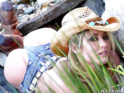 ass, black cock, cowgirl, individual model