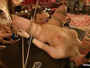 bimbo, hardcore, orgy, pussy