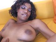 black, black girl, hardcore