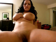 ass, hardcore, tits, unshaved