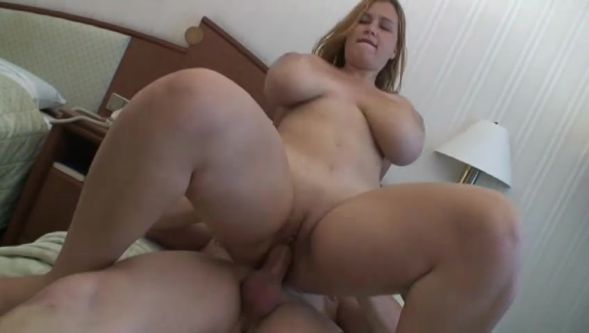 Big tits with thick legs Blonde With Big Tits And Thick Thighs Loves Riding Hard Dick In A Hotel Youx Xxx