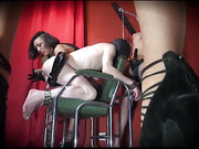 anal, hardcore, leather, mistress