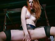 couch, erotica, hd porn, pale