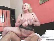black, huge cock, lingerie, rough sex