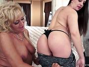 big tits, milf, rough sex, tits