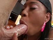 anal, anal fuck, oiled, slut